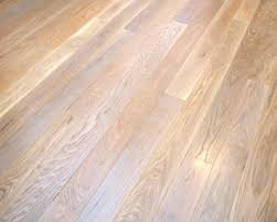 flooring white oak flooring unfinished ebay sizes price