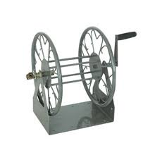 metal hose reel wall mounted metal hose reel wall mounted
