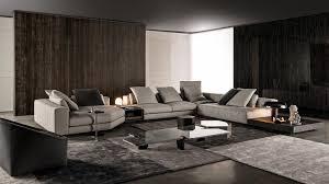 home gallery design furniture philadelphia minima modern design showroom featuring contemporary furniture