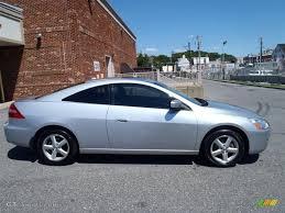2001 honda accord two door 2001 honda accord coupe silver car insurance info