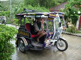 tricycle philippines the world u0027s best photos of philippinen and tricycle flickr hive mind