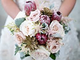 nashville wedding florists nashville lifestyles