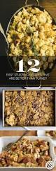 vegetarian thanksgiving stuffing recipes 191 best thanksgiving images on pinterest