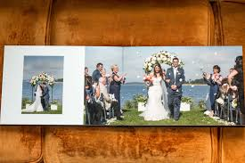 photo albums wedding albums days photography