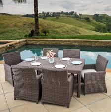 sams club patio table sams club outdoor furniture deep seating replacement cushion set