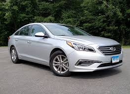 reviews for hyundai sonata 2015 hyundai sonata se drive review consumer reports