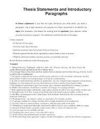 Beginner Makeup Artist Resume Top Analysis Essay Editor Site For University Professional