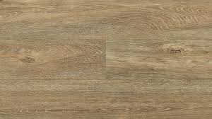 Cascade Laminate Flooring Aquasense