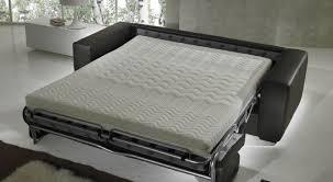 Replacement Sleeper Sofa Mattress Sofa Sleeper Sofa Memory Foam Mattress Phenomenal Memory Foam