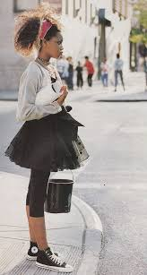 best 25 80s trends ideas on pinterest 1990s trends 80s style