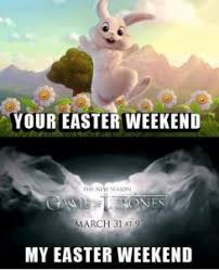 Funny Easter Memes - 33 best happy easter funny images on pinterest funny pics