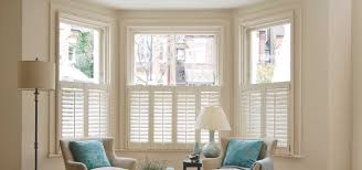 Plantation Shutters And Blinds Emejing Indoor Shutter Blinds Images Amazing House Decorating