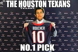 Texans Memes - the houston texans select imgur