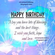 religious birthday cards free free christian birthday card image