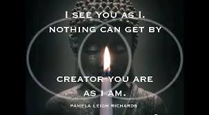 I Am Light 100 I Am Light I Am The Light Denim Jacket U2013 Spiritual