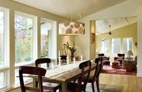 dining room ideas traditional 69 dining inspiration splendid damask wallpaper dining room ideas