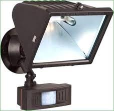 best led motion sensor light led motion detector flood lights fooru me