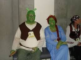 shrek fiona pictures images u0026 photos photobucket