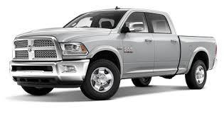 white dodge truck ram trucks ta dodge trucks ta courtesy cdjr ta