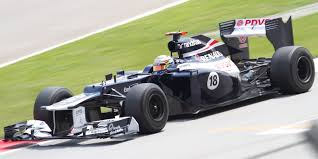 mobil balap f1 talking about f1 the f1 blog spanish gp race report williams