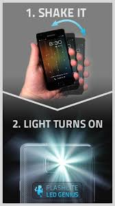 How To Turn Off Iphone Light Flashlight Led Genius Android Apps On Google Play