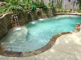 fiberglass swimming pool paint color finish pebble beach 10 calm