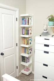 bookcase bookcase shelf height design ideas built in bookcase