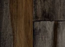 21 best flooring images on homes wood look tile and