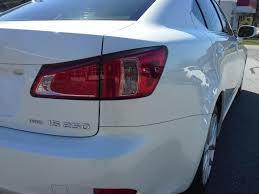lexus extended warranty offer dwight phillips auto sales inc 2012 lexus is 250 all wheel