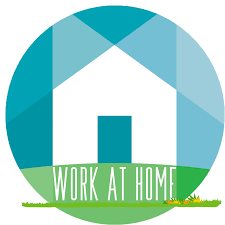28 work from home logo design jobs working from home work from home logo design jobs work at home