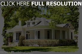 28 country farmhouse plans with wrap around porch house floor 28 wrap around porches porch future home brick farmhouse plans country ranch house with top design