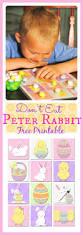 Easter Scavenger Hunt Easter Scavenger Hunt Poem Free Printable Redo Mom