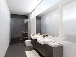 Modern Ensuite Bathroom Designs Ensuite Bathroom Designs Inspiring Ensuite Bathroom Design