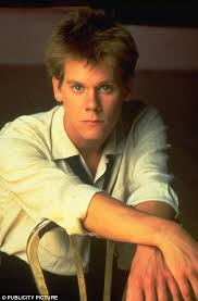 Comfort And Joy Movie 1984 I Was Furious U0027 Kevin Bacon Reveals He Hated Using A Dance Double