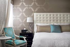 décoration de chambre à coucher photo deco chambre a coucher 2012