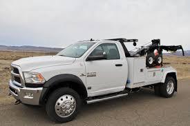 dodge tow truck idaho wrecker sales tow trucks for sale trucks