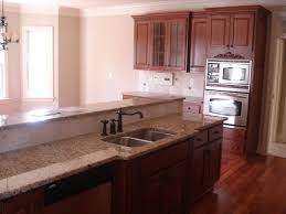 2015 january cabinets ideas kitchen cabinets wilmington nc f24 for luxurius home decoration for interior design styles with kitchen cabinets