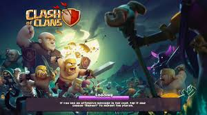 clash of lights update clash of clans strategy tips and tricks business insider