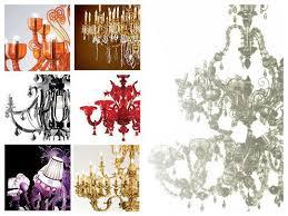ladari in plastica chandelier ladari lussuosi di lart lussuosissimo