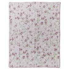 Simply Shabby Chic Blankets by Target Simply Shabby Chic Cherry Blossom Window Panel