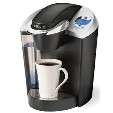 amazon black friday deals keurig amazon ca black friday week canada 2012 deals thursday 22nd nov