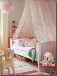 how to decorate canopy bed kids bed design decorations room bedroom playroom diy affordable