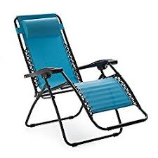 Cheap Zero Gravity Chair The Best Zero Gravity Chairs Under 100