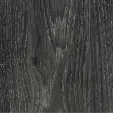 Vinyl Plank Flooring Over Concrete Black Luxury Vinyl Planks Vinyl Flooring U0026 Resilient Flooring