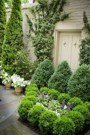 Patio And Garden Ideas 2305 Best Gardening Images On Pinterest Gardens Landscaping And