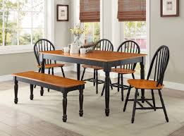 overstock dining room tables kitchen table and chair sets