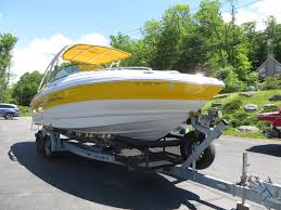 2007 crownline 260 ls for sale in greentown pa lighthouse harbor