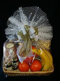 Vegetarian Gift Basket 34 Best Gourmet Gift Baskets Images On Pinterest Gourmet Gift