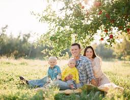 Family Photographers 260 Best Family Photography Images On Pinterest Family Photo