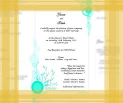 wedding wording sles wedding invitation wording sles 21gowedding